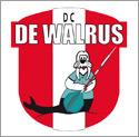 dartclub-de-walrus
