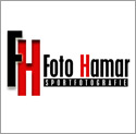 foto-hamar