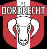 FC Dordrecht Jeugdopleiding