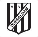 VV Dubbeldam