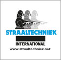 Straaltechniek International