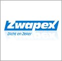 zwapex