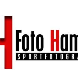 Teamfoto's en portretfoto's van Jong FC Dordrecht tot Onder 14
