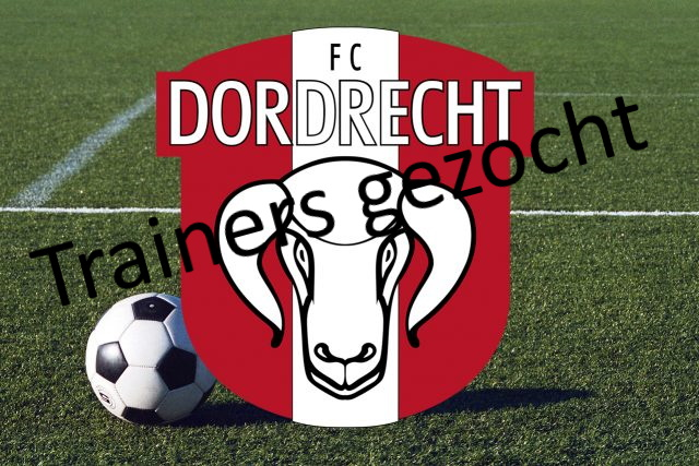 Trainers_fc-dordrecht-640x427