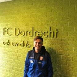 Assistent-trainers 20/21