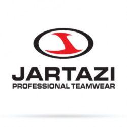 Contactgegevens Jartazi