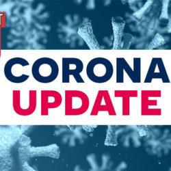 Corona regels FC Dordrecht jeugdcomplex
